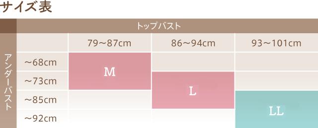 モーブラしゃんとML_03