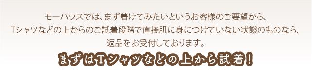 モーブラしゃんとML_05